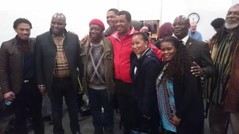 EFF GAPP Cecil et al