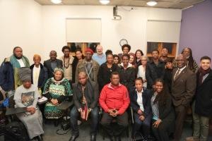 EFF THABO 2